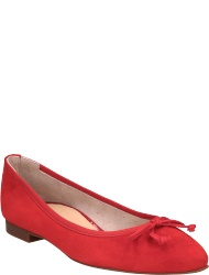 Paul Green Women's shoes 2480-064