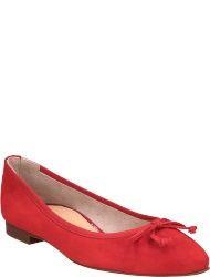 Paul Green Women's shoes 2480-064