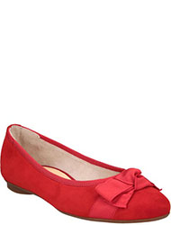 Paul Green womens-shoes 2477-074