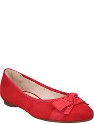 Paul Green Women's shoes 2477-074