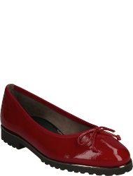 Paul Green Women's shoes 2498-033