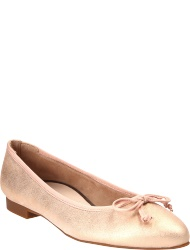 Paul Green Women's shoes 2480-034
