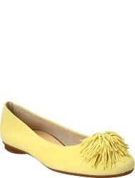 Paul Green Women's shoes 2409-084