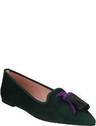Pretty Ballerinas Women's shoes 47004