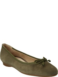 Paul Green Women's shoes 2598-144