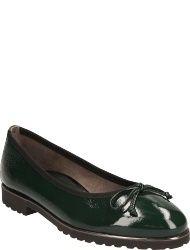 Paul Green Women's shoes 2498-003