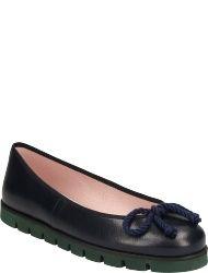 Pretty Ballerinas Women's shoes 45029