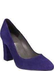Peter Kaiser Women's shoes Karol