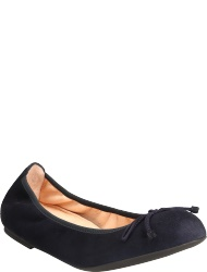 Unisa Women's shoes ACOR_KS