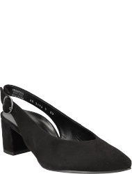 Paul Green womens-shoes 7503-034