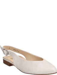 Paul Green womens-shoes 7461-014