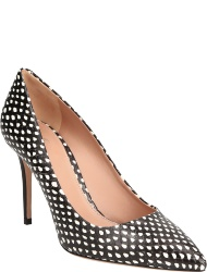 Boss Women's shoes Eddie Pump WH