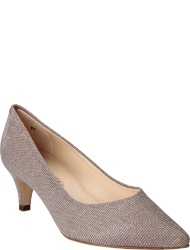 Peter Kaiser Women's shoes Callae