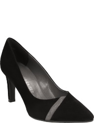 Peter Kaiser Women's shoes Erina