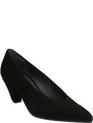 Maripé Women's shoes 27382