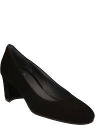 Maripé Women's shoes 27270