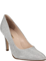 Paul Green Women's shoes 3591-114