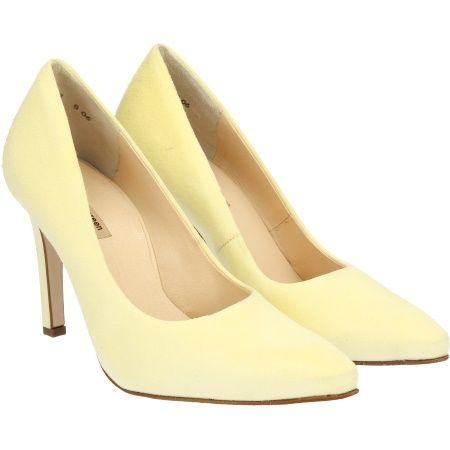 11d84a74c08747 Paul Green 3591-134 Women s shoes Pumps buy shoes at our Schuhe Lüke ...
