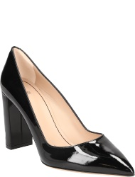 HUGO Women's shoes Mayfair Pump HF