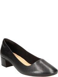 Clarks Women's shoes Orabella Alice