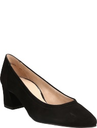 Paul Green Women's shoes 3706-034
