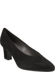 Peter Kaiser Women's shoes Mahirella