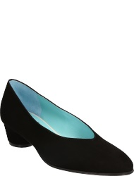 Thierry Rabotin Women's shoes FER Rosana