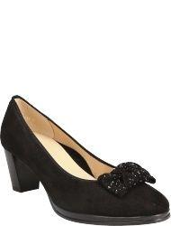 Ara Women's shoes 13438-01