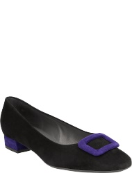 Peter Kaiser Women's shoes Helia