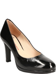 Perlato Women's shoes 10812