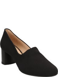 Perlato Women's shoes 10801