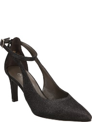 Peter Kaiser Women's shoes Edith