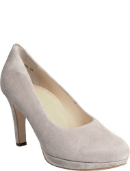 Paul Green womens-shoes 2834-314