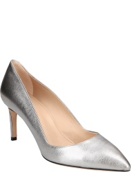 HUGO Women's shoes Mayfair Pump Lam