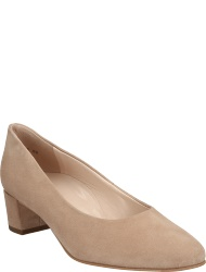 Paul Green womens-shoes 3449-084