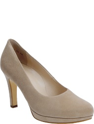 Paul Green womens-shoes 2834-284