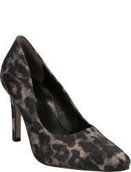 Paul Green Women's shoes 3591-073