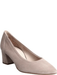Paul Green Women's shoes 3706-014