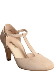 Paul Green womens-shoes 2931-444