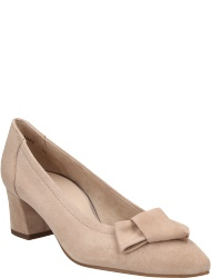 Paul Green womens-shoes 3727-014