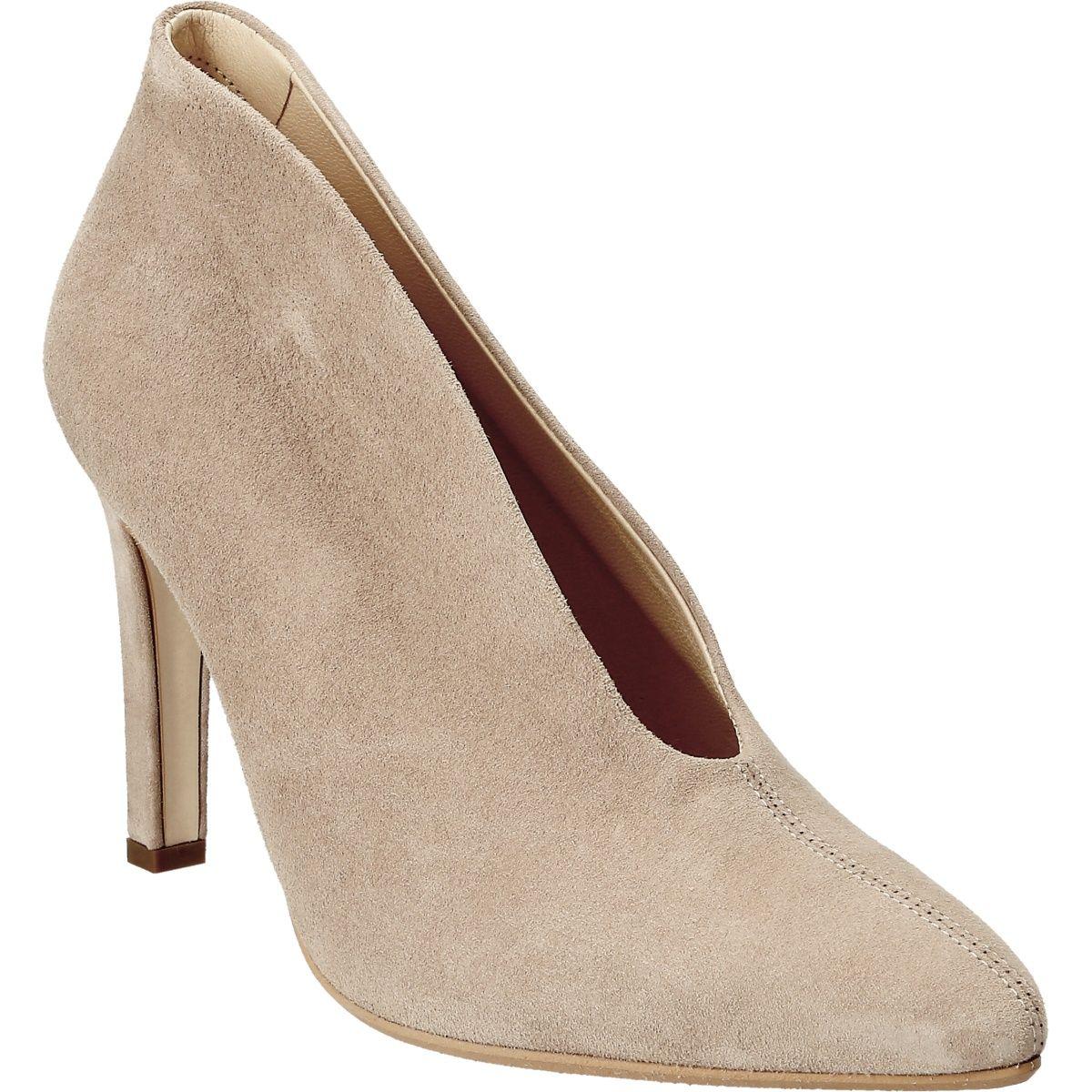 837b0ca270a5ab Paul Green 9437-044 Women s shoes Pumps buy shoes at our Schuhe Lüke ...