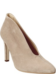 Paul Green womens-shoes 9437-044