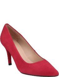 Unisa Women's shoes TOLA_KS