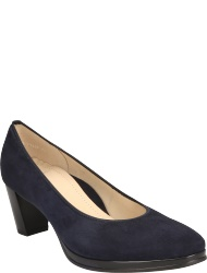 Ara Women's shoes 13436-02