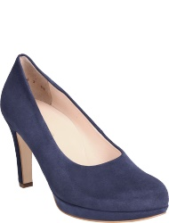 Paul Green womens-shoes 2834-294