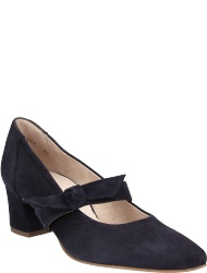 Paul Green womens-shoes 3738-014