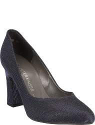 Peter Kaiser Women's shoes Klara