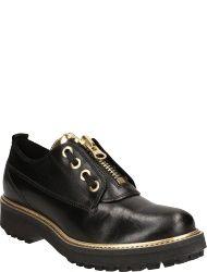 GEOX Women's shoes ASHLEY PLUS