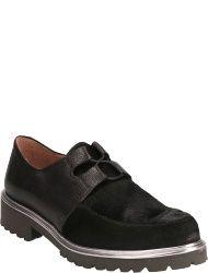 Lüke Schuhe Women's shoes 17182