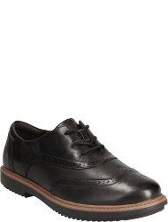 Clarks Women's shoes Raisie Hilde